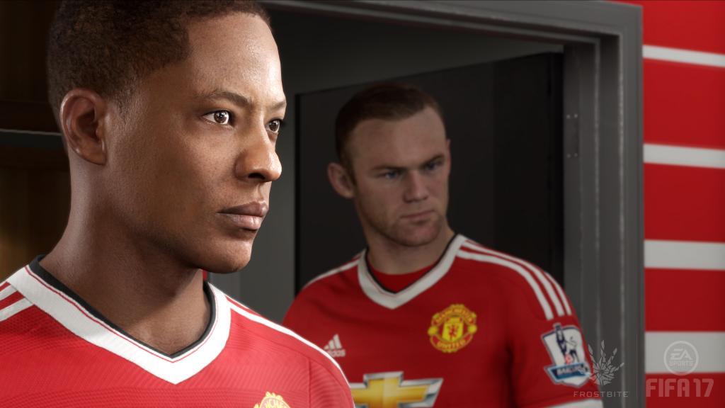 Fifa 17 Deluxe Edition_5