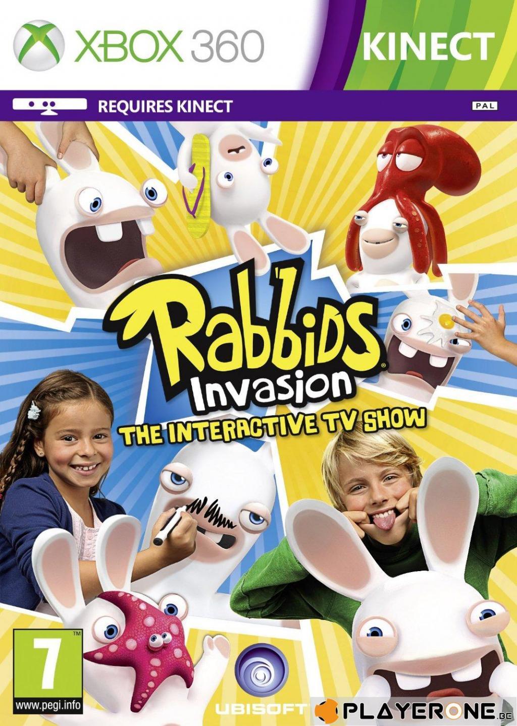 Rabbids Invasion_1
