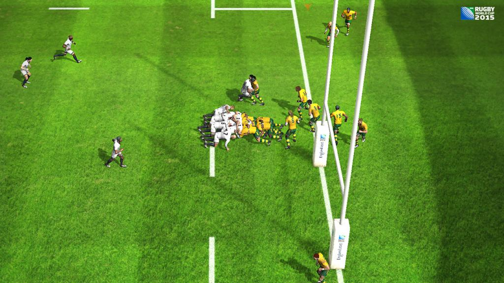 Rugby 15 World Cup_4
