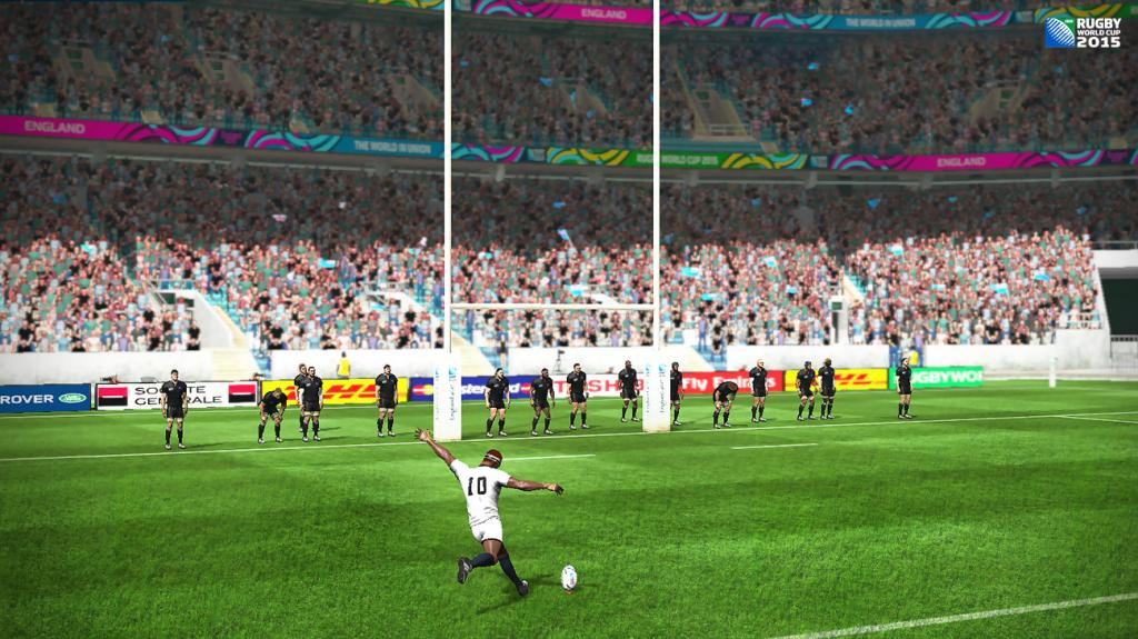 Rugby 15 World Cup_5