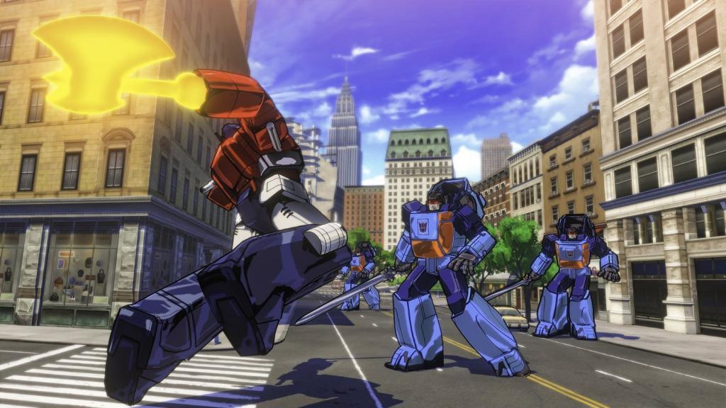 Transformers Devastation_3
