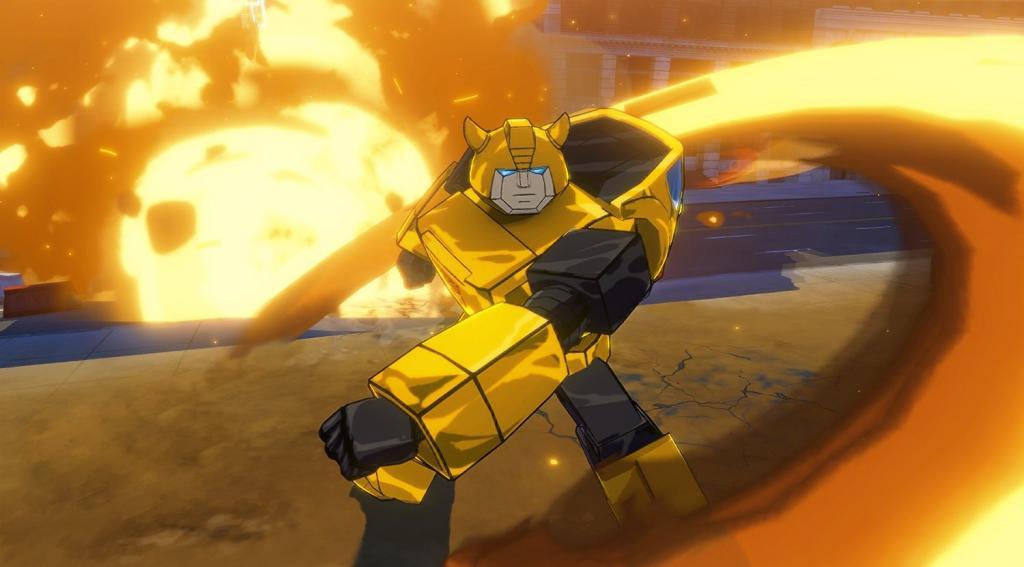 Transformers Devastation_5