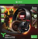 Gaming Headset Y-350X 7.1 Powered DOOM Edition XBONE/PC Thrustmaster