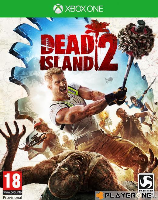 Dead Island 2_1