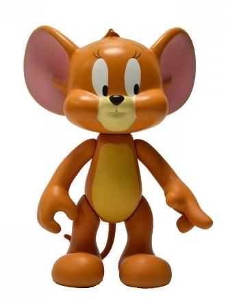 LOONEY TUNES - Figurine Artoyz - Jerry - 22cm