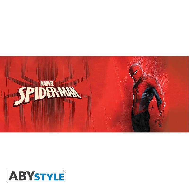 MARVEL - Mug 320 ml - Spider-Man_5