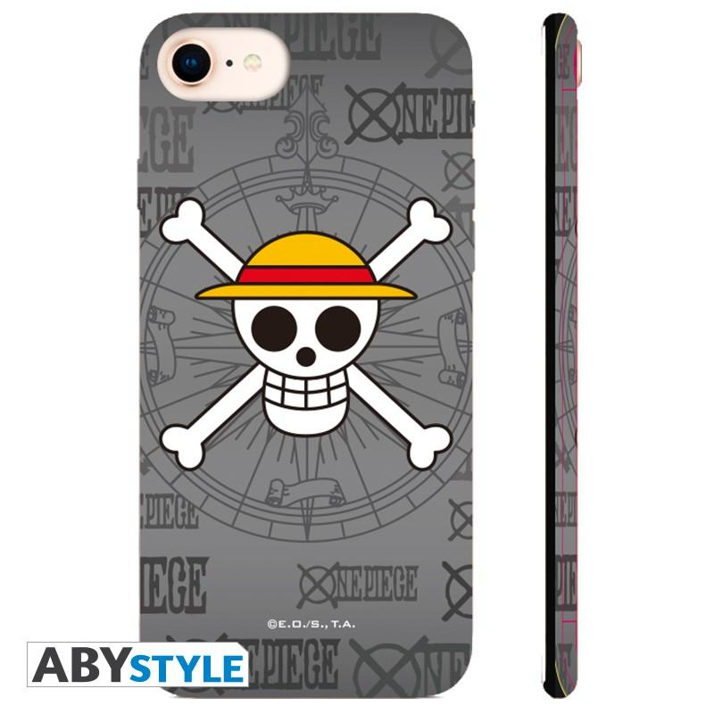 coque silicone iphone 6 geek