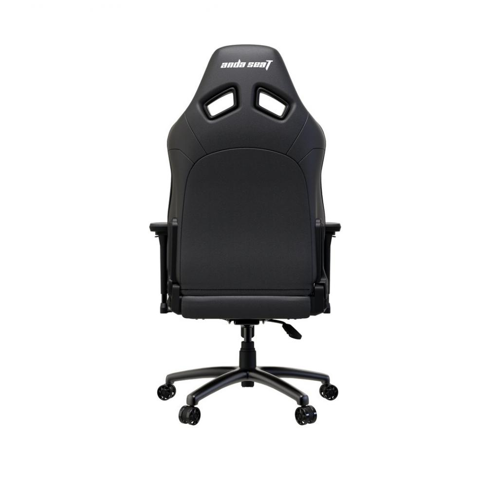 Gaming Seat Anda Dark Demon - Black_3