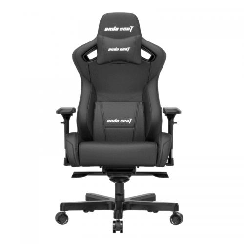 Gaming Seat Anda Kaiser Series - Black