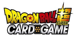 DRAGON BALL SUPER Card Games - Special Pack 03 / FR - Pce