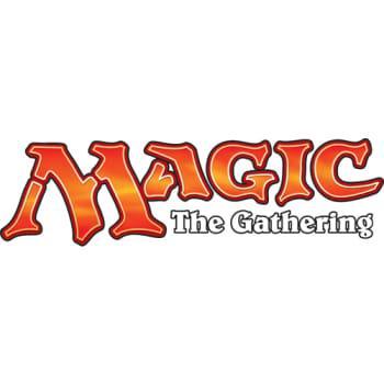 MAGIC THE GATHERING - Booster Core Set 2020 'Bte de 36' FR