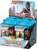 MAGIC THE GATHERING - Deck - Kaladesh x6 - UK