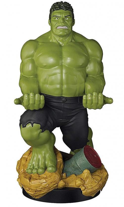 CABLE GUYS Charging Holder - Hulk XL - 30cm