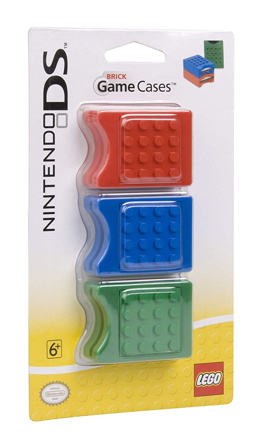 DS Lego Game Card Cases 3 Pack_1