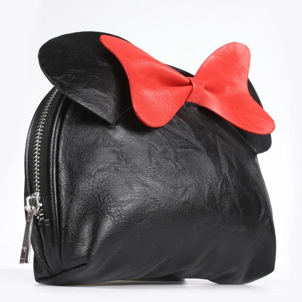 DISNEY - Minnie - Trousse de toilette_3