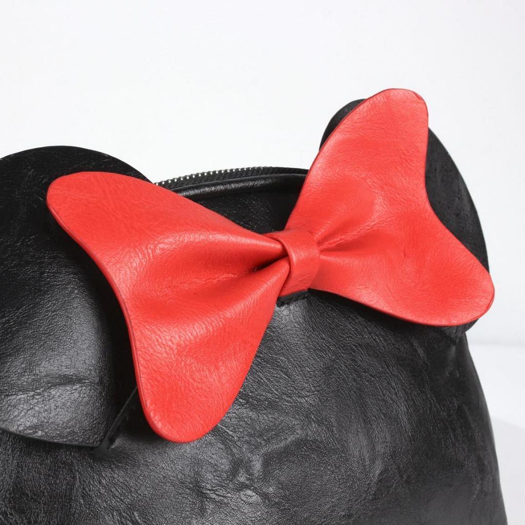 DISNEY - Minnie - Trousse de toilette_5