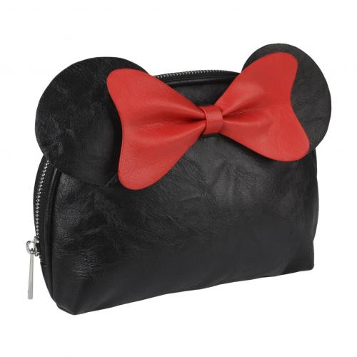 DISNEY - Minnie - Trousse de toilette