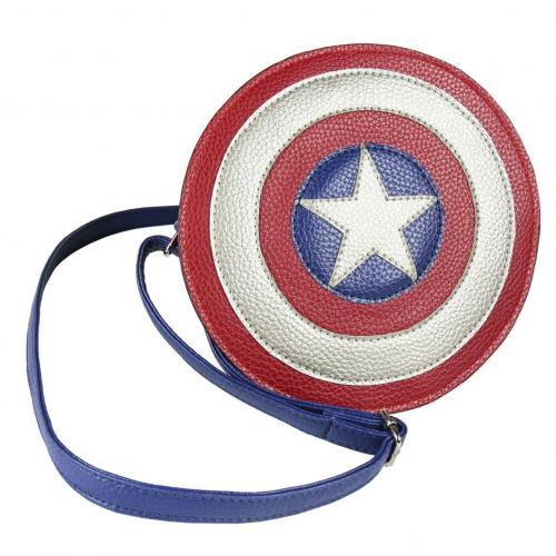 MARVEL - Avengers - Sac bandoulière