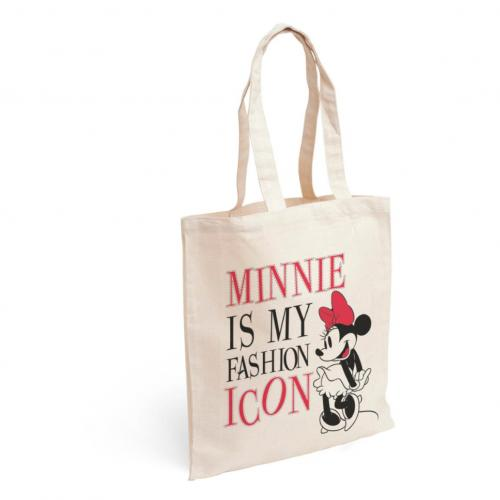 DISNEY - Minnie - Sac