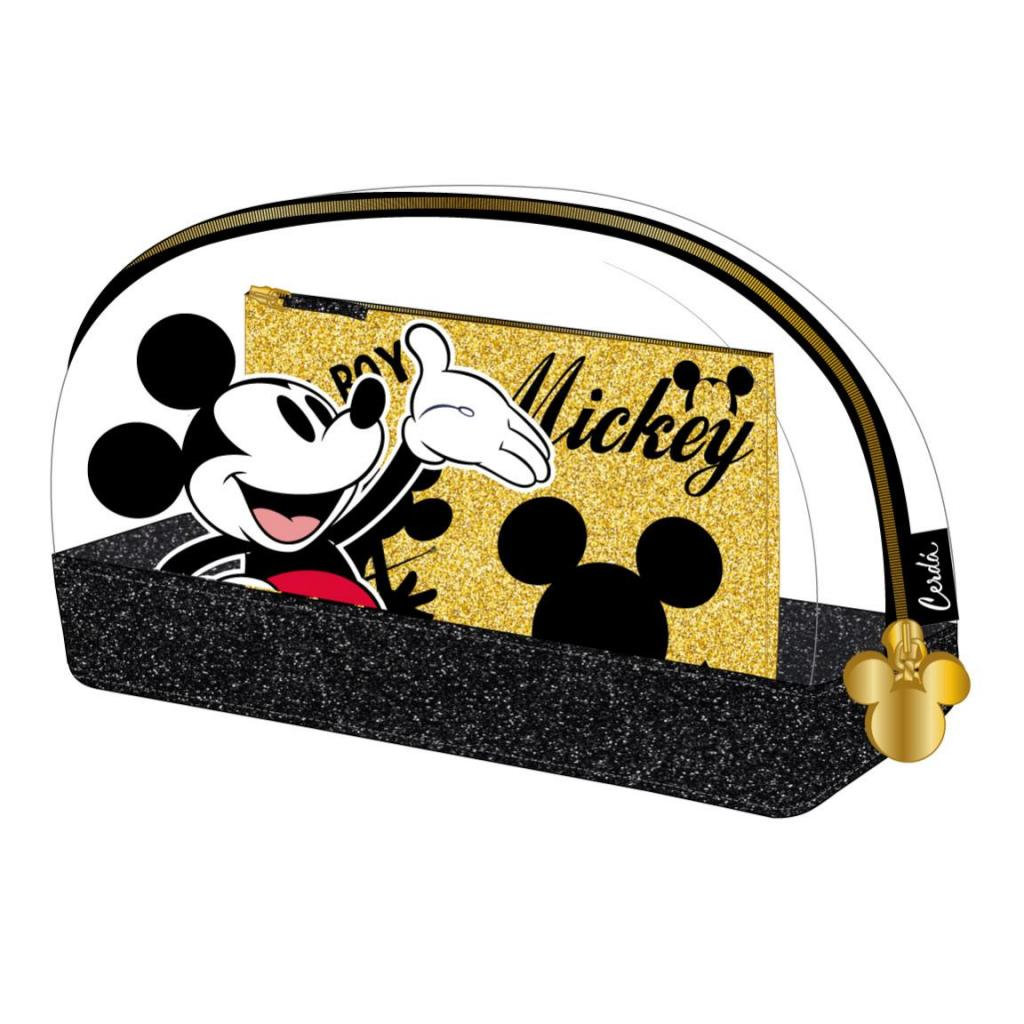 DISNEY - Trousse de toilette - Mickey_1