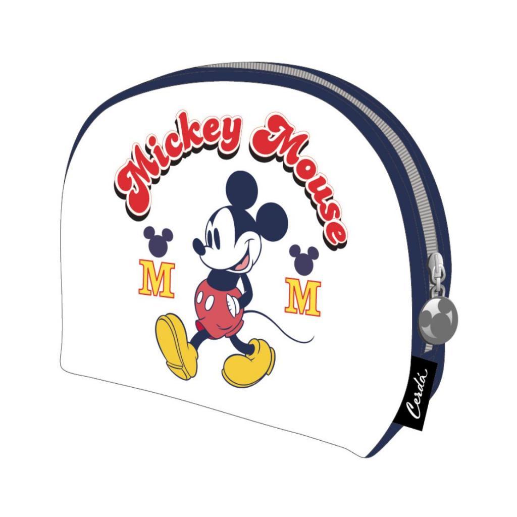 DISNEY - Trousse de toilette - Mickey_1