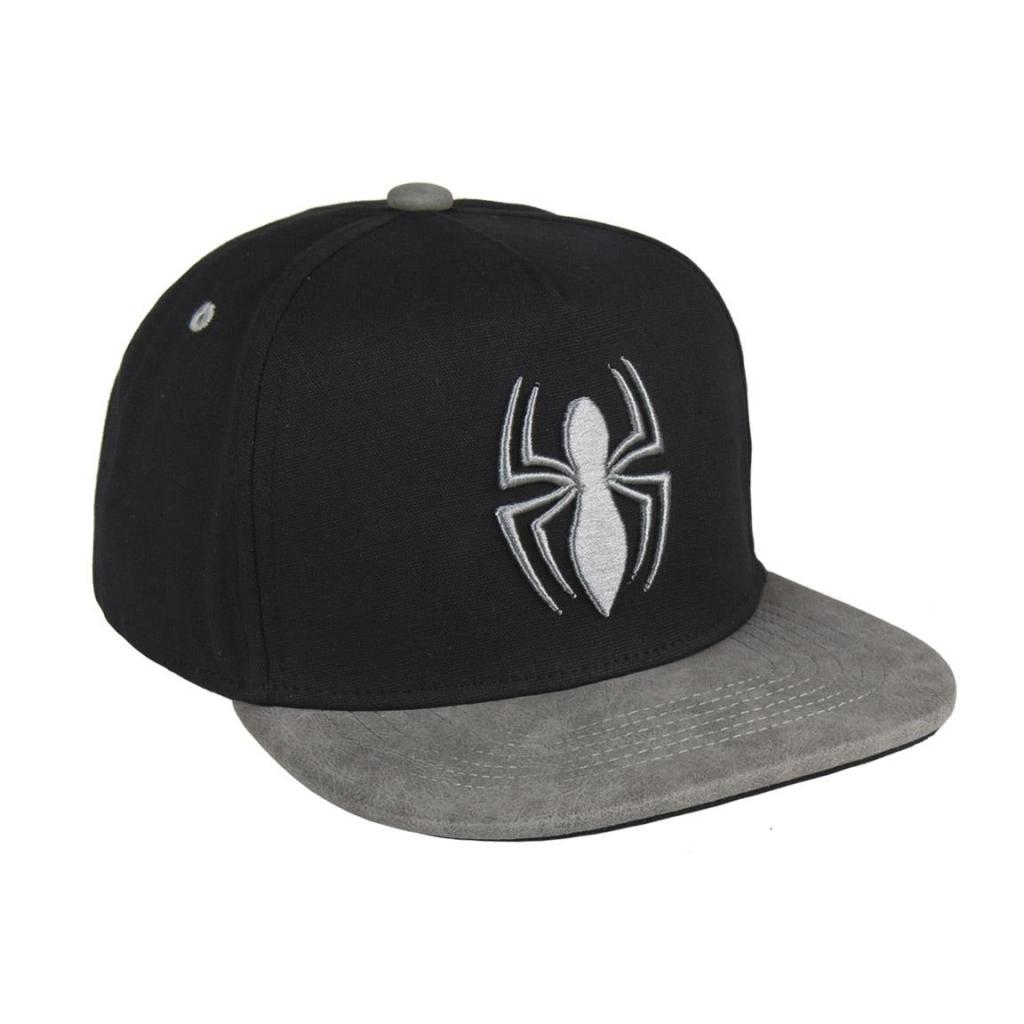 MARVEL - Casquette - Spiderman