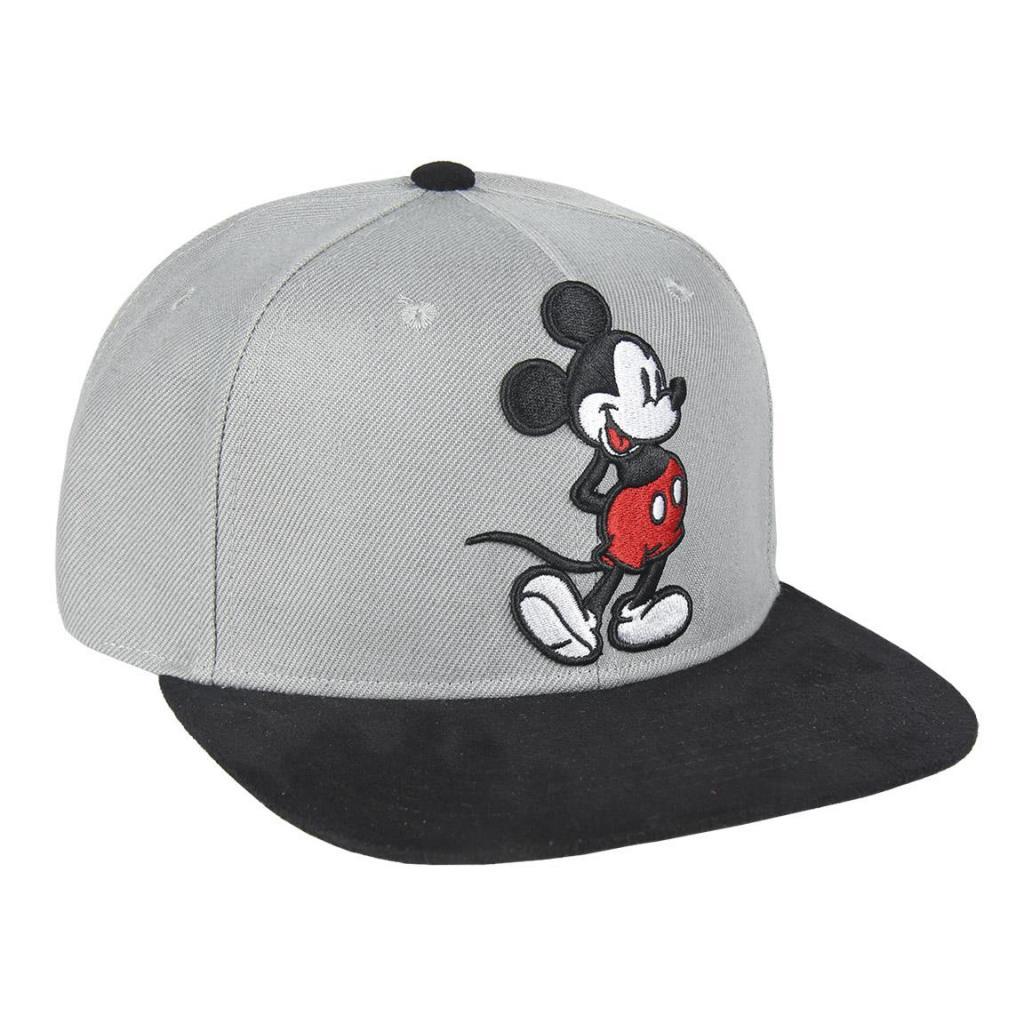 DISNEY - Casquette - Mickey