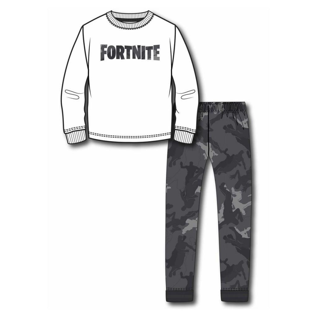 FORTNITE - Pyjama Kids Camo (14 ans)