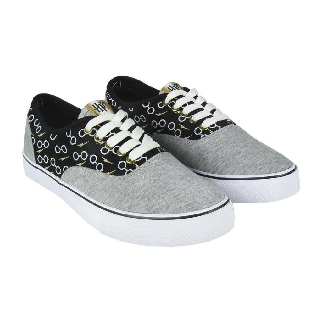 HARRY POTTER - Chaussures - T40