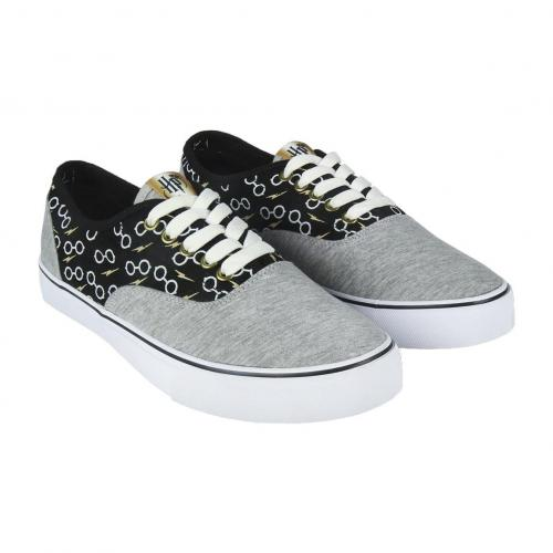 HARRY POTTER - Chaussures - T42