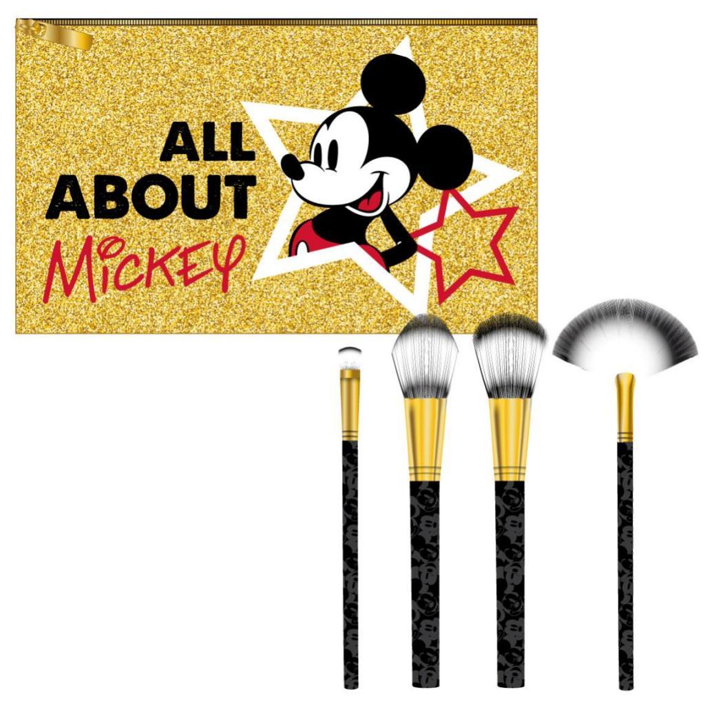 DISNEY - Set à maquillage - Mickey_1