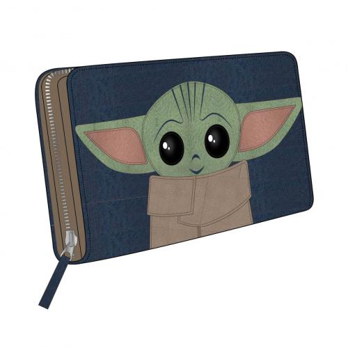STAR WARS - The Child - Portefeuille