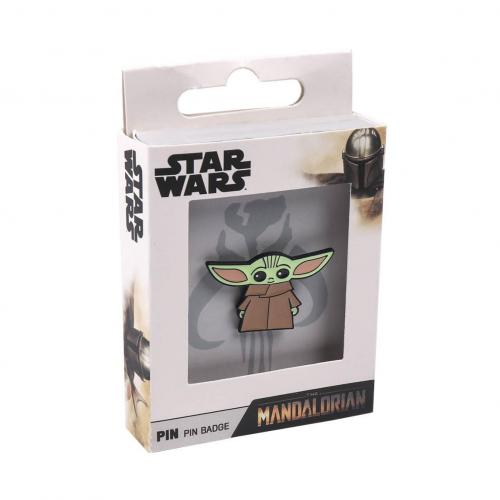STAR WARS - The Child - Pin's