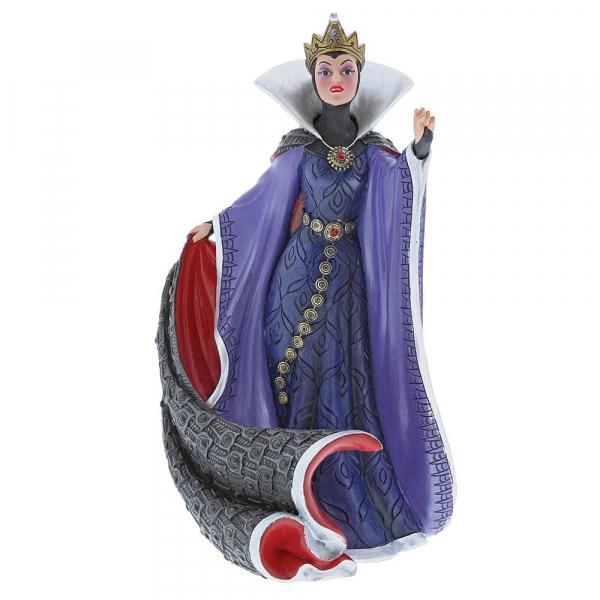 DISNEY Traditions - Evil Queen Figurine - 22cm_2