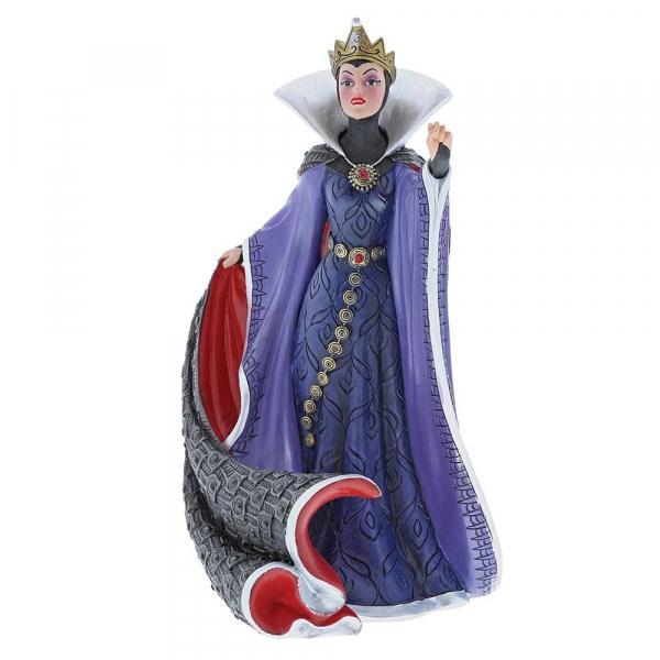 DISNEY Traditions - Evil Queen Figurine - 22cm_3