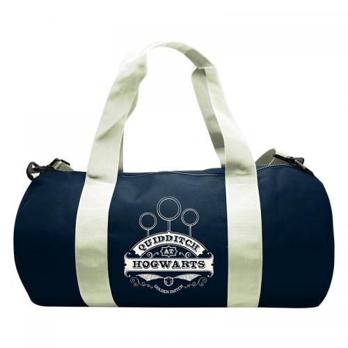 HARRY POTTER - Sac de Sport - Quidditch