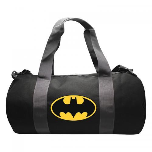 DC COMICS - Sac de Sport - Batman Logo