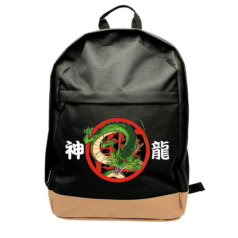 DRAGON BALL - Sac à dos - Shenron