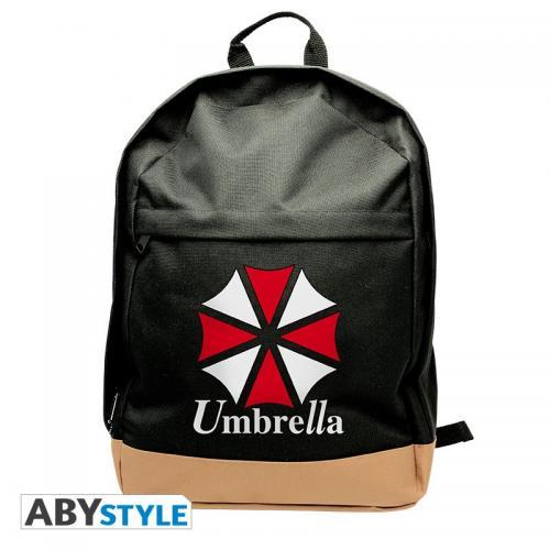 RESIDENT EVIL - Umbrella - Sac à dos
