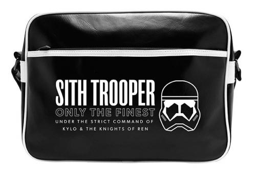STAR WARS - Sith Trooper E9 - Messenger Bag