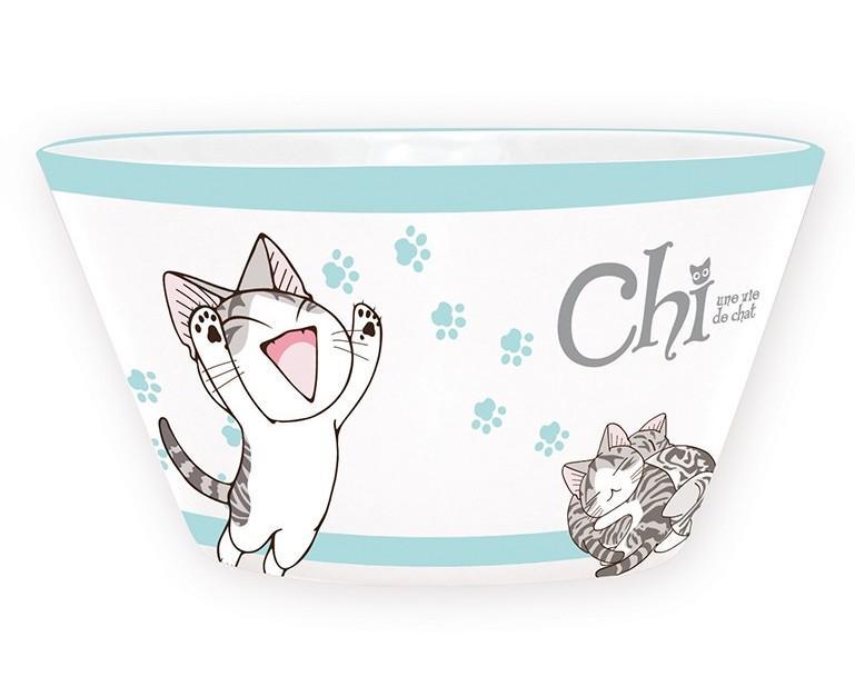 CHI - Bol 460 ml - Chi