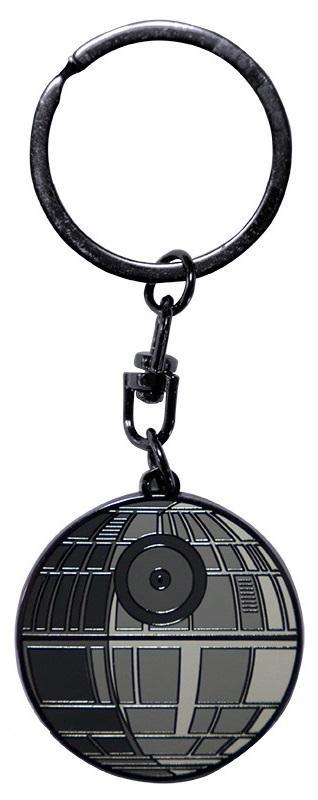 STAR WARS - Etoile Noire - Porte-clés