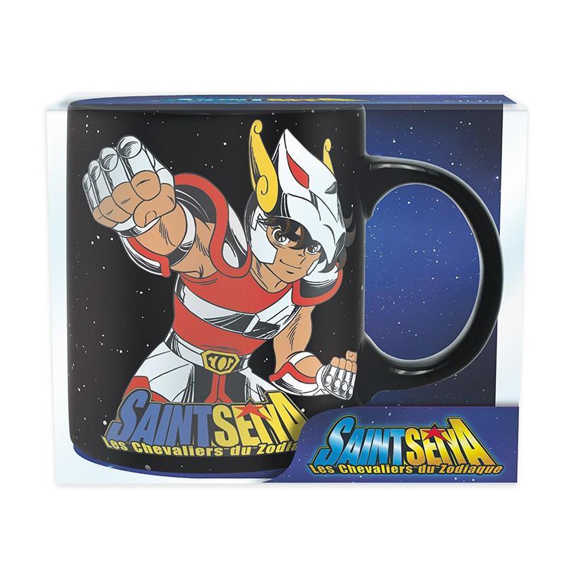 SAINT SEIYA - Mug 320 ml - Pegasus
