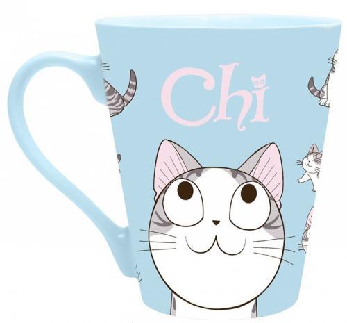 CHI - Mug 250ml