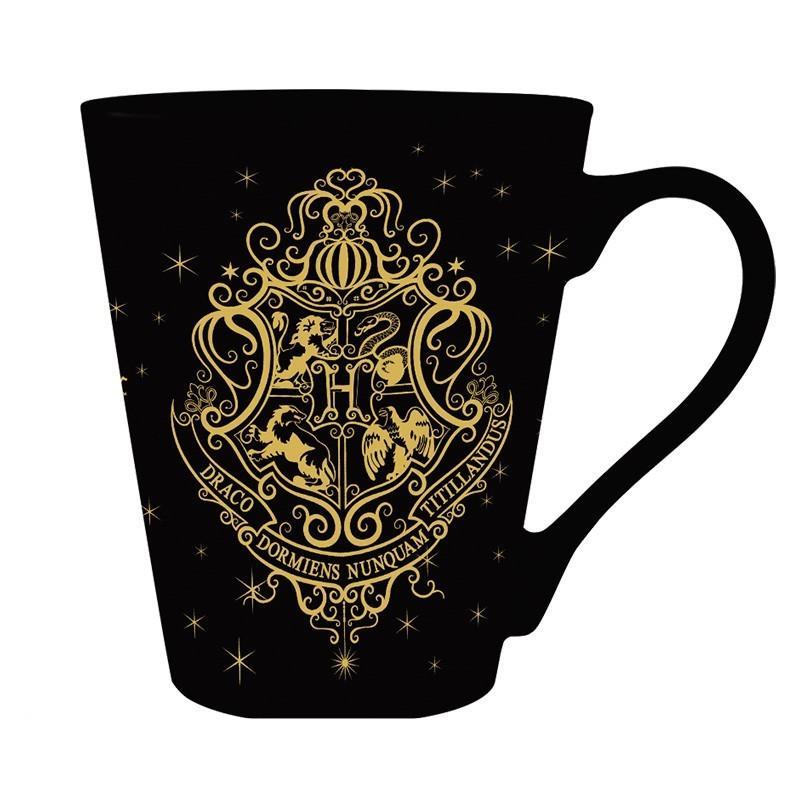 HARRY POTTER - Mug 340 ml - Phoenix_1