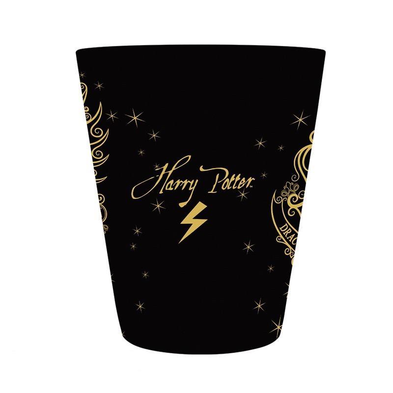 HARRY POTTER - Mug 340 ml - Phoenix_3