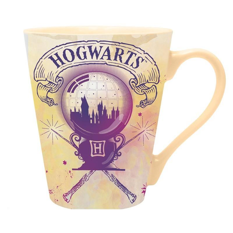 HARRY POTTER - Mug 340 ml - Amortentia_1
