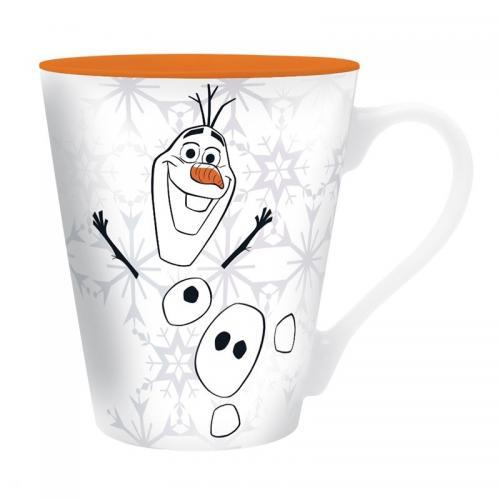 FROZEN 2 - Olaf - Mug 250 ml