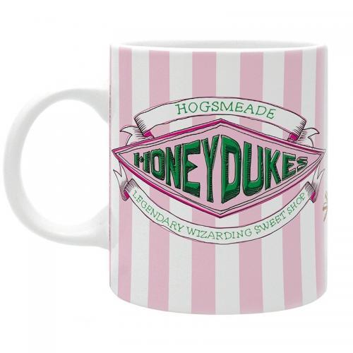HARRY POTTER - Honeydukes - Mug 320ml