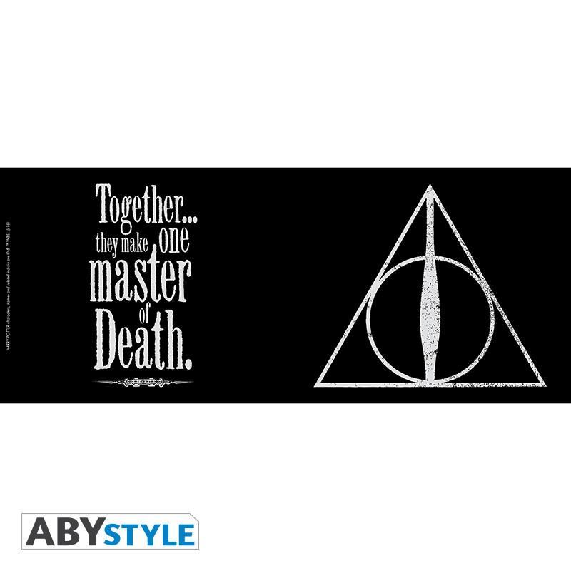 Tout 3 Harry Potter Triangle Collier Hogwarts les Reliques de la Mort Serdaigle